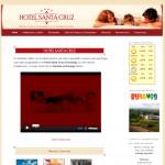 web-hotel-santa-cruz